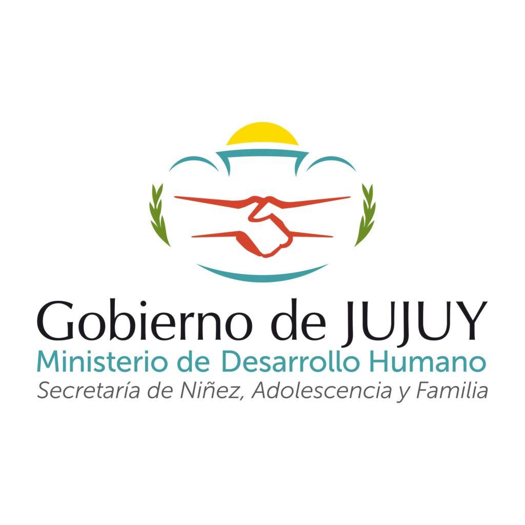 Ministerio Desarrollo Humano.